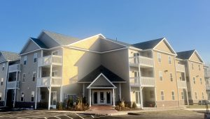 Apartments For Rent In Southington Ct