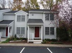 Rosewood units for rent Plantsville CT