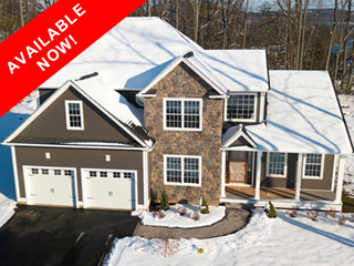Woodland Heights homes for sale Southington CT